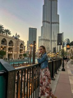 What a beautiful performance. I was really surprised how much I was involved in this kind of performance! Dubai Trip, Dubai Travel, Top Place, Fountain, Places, Beautiful, Water Fountains, Lugares