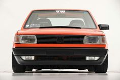 Vw Gol, National Car, Taxi, Cars And Motorcycles, Volkswagen, Automobile, Wallpapers, Cool Stuff, Vehicles