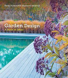 http://ift.tt/1QXgkOm Garden Design: A Book of Ideas @Key Featurescilase#