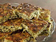 Gluten Free Vegetarian Recipes, Veggie Recipes, Cooking Recipes, Greek Cooking, Greek Dishes, Pumpkin Pie Recipes, Breakfast Snacks, Food Categories, Appetisers