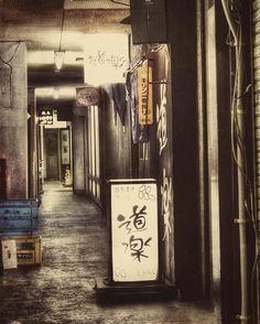 dummy-kanji : Foto