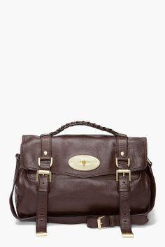 125 Best Crushworthy Bags images  997f47726ca3d
