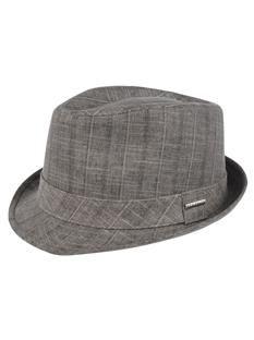 Cap Catch Clip Seguridad Sombrero Banda para Sombrero y Gorro