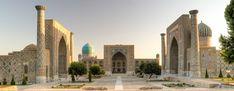 Image result for uzbekistan