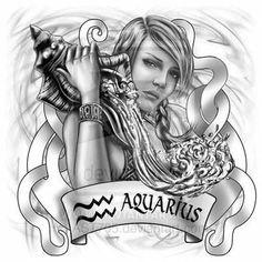 aqiarius