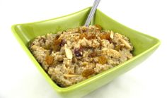 Oatmeal Cookie Oatme