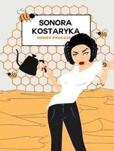 KOSTARYKA_SONORA_HONEY PROCESS_sierpień2015