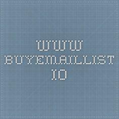 buy zithromax no perscription
