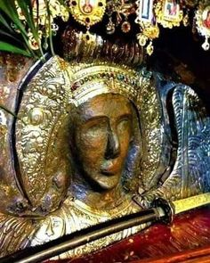 Orthodox Christianity, Archangel Michael, Holy Spirit, Buddha, Spirituality, Statue, Saints, Art, Holy Ghost