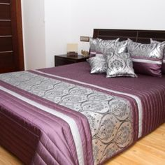 - My site Bed, Furniture, Hand Embroidery, Home Decor, Twin Size Beds, Decoration Home, Stream Bed, Room Decor, Home Furnishings