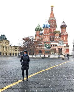 Im so thrilled about my working trip to I could discover such an amazing city so many stunning buildings and places great foodplaces and lovely people at the theater. And we even had snow Moscow, Mindset, Theater, Buildings, Healthy Living, Louvre, Wanderlust, Mindfulness, Train