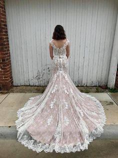23 Best Wedding Dresses 2018 Images Wedding Dresses Wedding