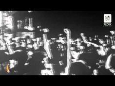 TrancEye - Two Different Worlds (Space Raven Remix) [REDUX]✸Promo✸Video ...