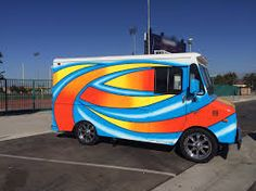 Image result for pimp my ride mike's 78 bread truck