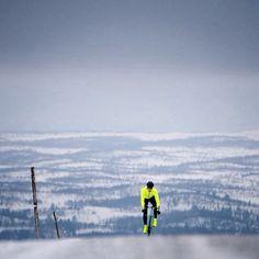 winter training on a road bike Cycling Art, Road Cycling, Cycling Bikes, Cycling Equipment, Commuter Cycling, Winter Cycling, Cycling Motivation, Road Bike Women, Bicycle Women
