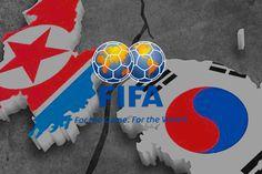 Corea del Sur podría organizar la Copa del Mundo 2030 #Deportes #Fútbol