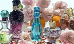 How to find Fragrances of oudh oil and synthetic oud ? http://beautyfragrance.atharit.com/arabic-perfume