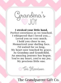 All five of my grandchildren love you always and forever mammy! Grandson Quotes, Quotes About Grandchildren, Daughter Quotes, Sister Quotes, Father Daughter, Baby Quotes, Family Quotes, Life Quotes, Quotes Quotes