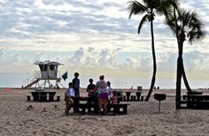Things To Do in Fort Lauderdale - Funky Fish Camp - Review