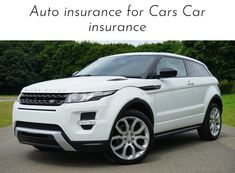 Simply click the link for more Auto insurance for Cars cheap auto insurance Check the webpage to find out Car Insurance Tips, Inexpensive Car Insurance, Charity Cars, Donate Your Car, Kelley Blue, Dayton Ohio, Blue Books, Top Cars, Santa Cruz