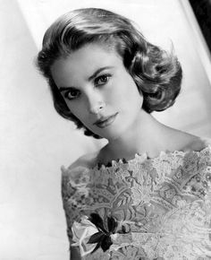 Grace Patricia Kelly was born on 12 November 1929 in Philadelphia, Pennsylvania. She was well-known as an actress, starring in films like Dial M for Murder, To Catch a Thief and High Society. She b…