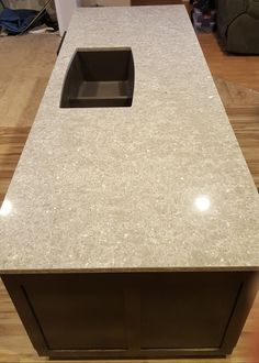Silestone Stellar Snow 59 Lowes Kitchen Components