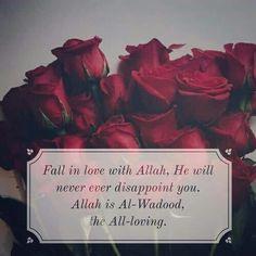 Alhamedullahh ❤️