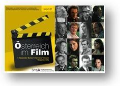 Österreich im Film - Lehrmaterialien - American Association of Teachers of German - With lesson materials for teaching Austrian films.