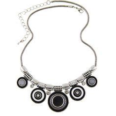 Necklace - Cinco De Mayo Necklace