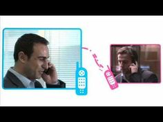 How to Use Skype for Business: Video Tutorial