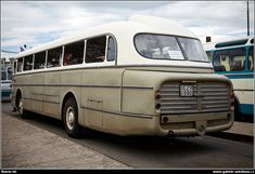 Autobus Ikarus 66 Cadillac, Bus Coach, Busses, Old Cars, Budapest, Cars And Motorcycles, Transportation, Automobile, History