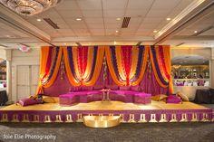View photo on Maharani Weddings http://www.maharaniweddings.com/gallery/photo/97746