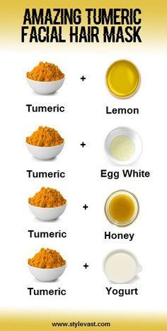 All women do have some hair growth on their face. However, when this growth increases and it affects their appearance and their confidence Amazing Turmeric Facial hair Mask That Works Tumeric Hair, Turmeric Facial, Turmeric Face Mask, Tumeric Masks, Tumeric For Acne, Turmeric Paste, Hair Growth Treatment, Facial Treatment, Hair Growth Mask