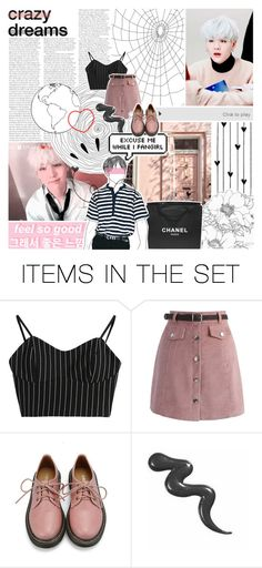"""* ✧ . I'VE SLEPT ABOUT 20 HOURS STRAIGHT"" by l0zza ❤ liked on Polyvore featuring art, polyvoreeditorial and tbobts"
