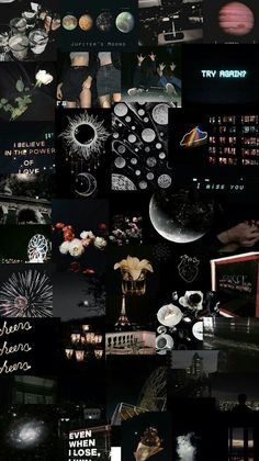 Wallpaper Backgrounds Aesthetic 《 bitchloe 》 Wallpaper World is part of Hypebeast wallpaper - bitchloe 》 《 bitchloe 》 Tumblr Wallpaper, Wallpaper Pastel, Black Wallpapers Tumblr, Black Phone Wallpaper, Mood Wallpaper, Wallpaper Space, Iphone Wallpaper Tumblr Aesthetic, Iphone Background Wallpaper, Aesthetic Pastel Wallpaper