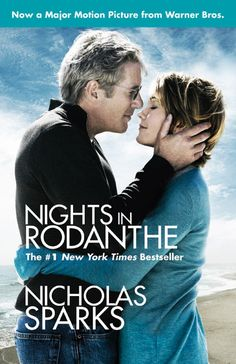 nicholas sparks b a business finance author of the  nicholas sparks b a business finance 1988 author of the notebook message in a bottle and a walk to remember notable alumni