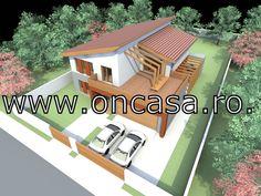 http://oncasa.ro/