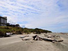 Rockaway Beach New York Vacation Rentals Vacation rentals short