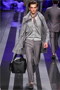 Canali Menswear Spring Summer 2013 collection #canali #spring summer