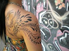 -FiNe iN tHe FiRe – Tattoo at CheckoutMyInk.com