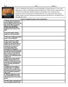 school essay cheat format