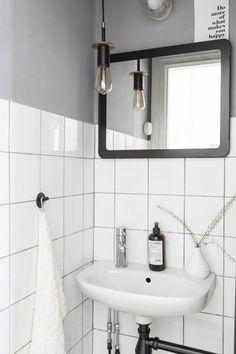 wallpaper sandberg papel de pared pintado con motivos delicados estilo nórdico escandinavo Delicado papel pintado decorar con papel…