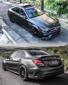 WEBSTA @ amg.nation - C63S Edition 1 Tag an AMG Fan!!⤵️Join the @amg.nationby @modecarbon @autofocu5#amgnation