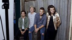 Image shared by vminkook world. Find images and videos about one direction, niall horan and louis tomlinson on We Heart It - the app to get lost in what you love. Niall Horan, Zayn Malik, One Direction Pictures, I Love One Direction, Harry Edward Styles, Harry Styles, Normal Guys, Thing 1, James Horan