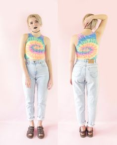 Levi's Early 90s 551 Mom Jeans Vintage Grunge Jeans by ACTUALTEEN