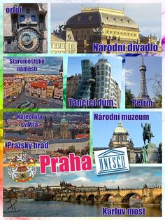 Czech Republic, Halloween, School, Travel, Historia, Viajes, Trips, Halloween Stuff, Tourism