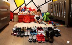 mini:licious closets: Caiden Alexander Ting #minilicious