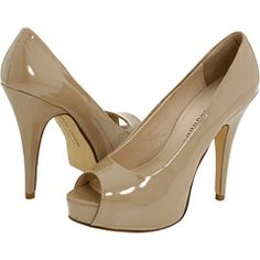 love these...but my fred flinstone feet do not :(