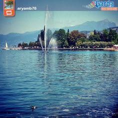 #PhotoGC http://instagram.com/p/oQdpfRyLRY/