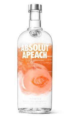 13 Ideas De Botellas De Alcohol Botellas De Alcohol Botellas Alcohol